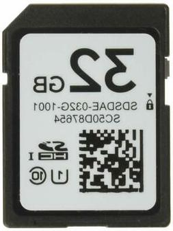 Lenovo 32GB SD Card 4X70F28593
