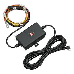 Kenwood CA-DR150 Hardwired Fitting Kit Power Cable for DRV-3