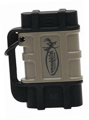 Wildgame Innovations SD Reader for