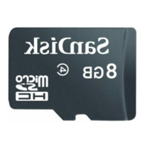 Sandisk SD 64GB Extreme Pro Cards