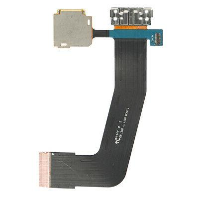 Micro Charging SD Flex Part For Samsung