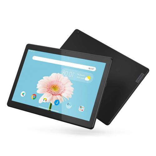 tab m10 hd 10 1 tablet android