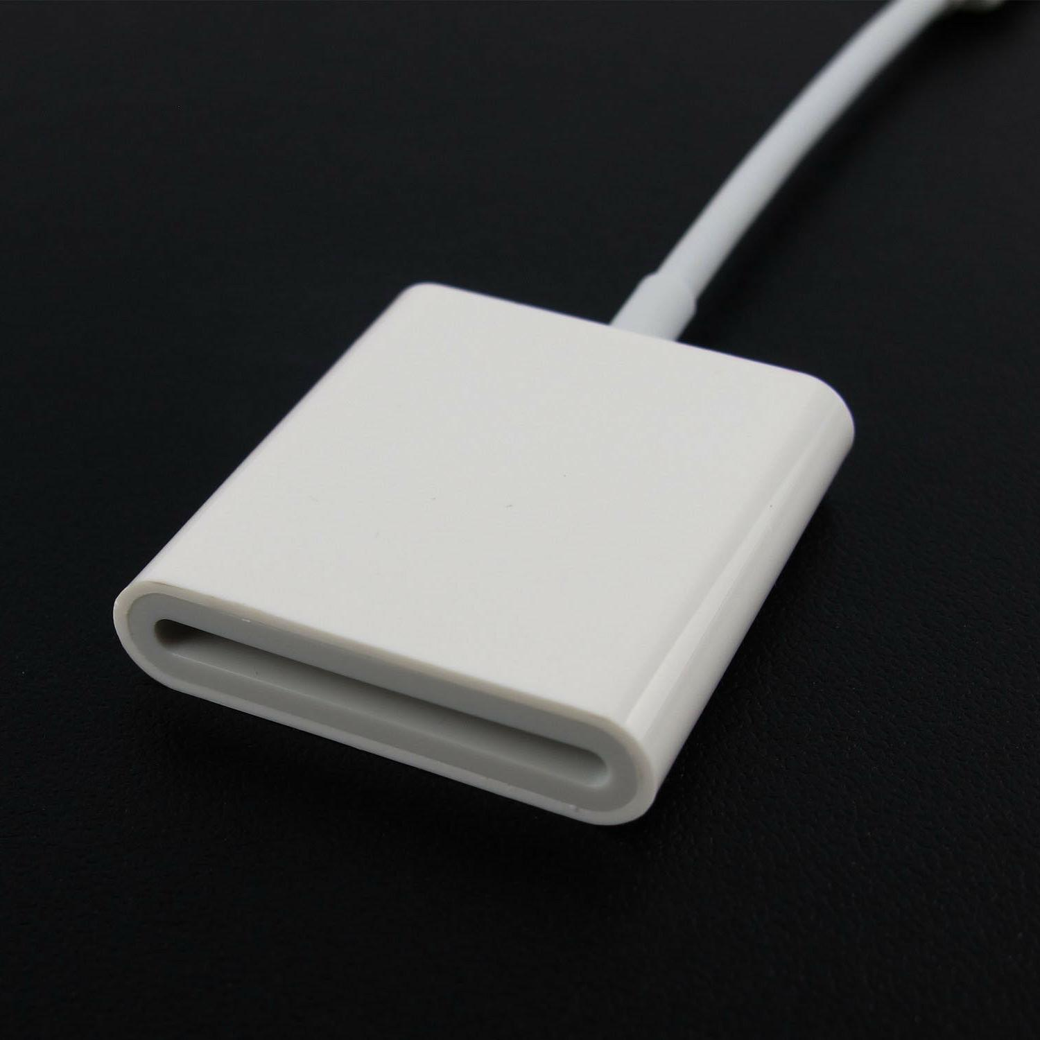 USB 3.1 Type USB-C SD Card Adapter for Samsung